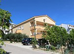 Apartments Ami, Apartments Vidali�i ,Island Pag, Croatia