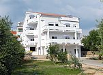 Apartments and rooms Milka, Apartments and rooms Novalja, Island Pag