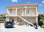 Apartments and Rooms Ida, Apartments and Rooms Zubovi�i ,Island Pag, Croatia