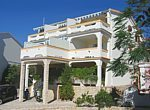 Apartments Porat, Apartments Kusti�i, Island Pag