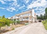 Appartements Miljenko, Novalja ,Insel Pag, Kroatien