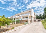 Apartments Miljenko, Apartments Novalja ,Island Pag, Croatia