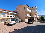 Apartments Nikola, Apartments Zubovi�i, Island Pag