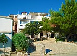 Apartments Zdravko, Apartments Kusti�i, Island Pag