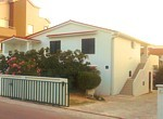 Apartments Smol�i�, Apartments St.Novalja, Island Pag