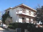 Apartments and Rooms Tauzer, Apartments and Rooms Novalja ,Island Pag, Croatia