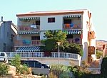 Apartments and Rooms Tina, Apartments and Rooms Zubovi�i ,Island Pag, Croatia