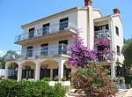 Apartments Tondini, Apartments Jaki�nica ,Island Pag, Croatia