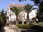 Apartments Vidu�in, Apartments Novalja, Island Pag