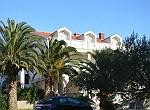Appartements Milijan, Novalja ,Insel Pag, Kroatien
