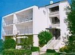 Apartments Z&M Zeneral, Apartments Novalja, Island Pag