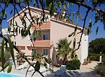 Apartments and Rooms Sunrise, Apartments and Rooms Novalja ,Island Pag, Croatia