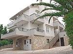Apartments Belan, Apartments Novalja, Island Pag