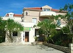 Apartments and rooms Aurora, Apartments and rooms Novalja, Island Pag