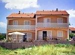 Appartamenti Mario i Branko, Appartamenti Novalja, Isola di Pag