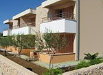 Apartments Josip, Apartments Novalja ,Island Pag, Croatia