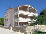 Apartments Caska, Apartments Caska ,Island Pag, Croatia