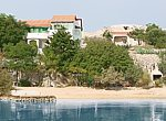 Apartments Galeb, Apartments Vidali�i ,Island Pag, Croatia