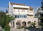 Apartments Iva, Apartments Novalja ,Island Pag, Croatia