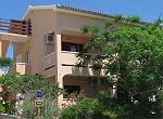 Apartmaji Ines, Apartmaji Vidaliæi, Otok Pag