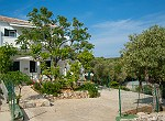 Apartments Denona, Apartments Jaki�nica, Island Pag
