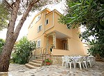 Apartments and Rooms Ferri, Apartments and Rooms Novalja ,Island Pag, Croatia