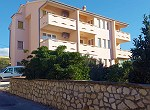 Apartments Floral Pende, Apartments Novalja ,Island Pag, Croatia