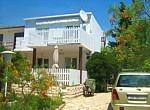 Apartments Milica, Apartments St. Novalja ,Island Pag, Croatia