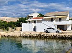 Apartments Arnella, Apartments Kusti�i, Island Pag