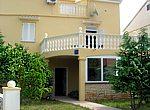 Appartements Marica, Novalja ,Insel Pag, Kroatien