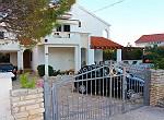 Appartements Merica, Novalja ,Insel Pag, Kroatien