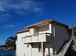Apartments and rooms Ljubica, Apartments and rooms Jaki�nica, Island Pag
