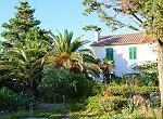 Kuæa Arcadia, Kuæa Jakišnica, Otok Pag