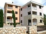 Apartments Grga, Apartments St.Novalja, Island Pag