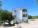 Apartments Jaki�nica, Apartments Jaki�nica ,Island Pag, Croatia