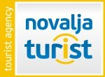 Apartments and rooms Turist Novalja, Apartments and rooms Novalja, Island Pag