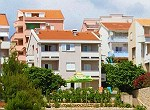 Apartments Duda, Apartments Vidali�i ,Island Pag, Croatia