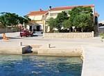 Appartements Iva i Mirjana, Kustići ,Insel Pag, Kroatien