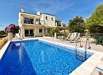 Ferienwohnungen Villa Domus, Ferienwohnungen Jakišnica, Insel Pag