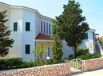 Apartments �kvorc, Apartments St.Novalja, Island Pag