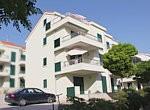 Apartments Lucija, Apartments Novalja, Island Pag