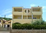 Apartmani Vrtlici Zdenka, Apartmani St. Novalja ,otok Pag, Hrvatska