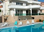 Obiteljski hotel Novalia, Obiteljski hotel Novalja, Otok Pag