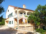 Apartments Lea, Apartments Jaki�nica, Island Pag