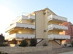 Apartments Summer Vacation, Apartments Novalja, Island Pag