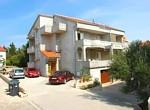 Apartments Palma, Apartments Novalja ,Island Pag, Croatia