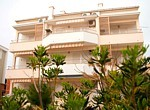 Apartmani Novalja Spital, Apartmani Novalja, Otok Pag