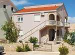 Apartments Vlaovi�, Apartments Vidali�i, Island Pag
