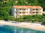 Appartements Lastura, Novalja ,Insel Pag, Kroatien