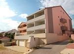 Apartments Marija, Apartments Vidali�i ,Island Pag, Croatia